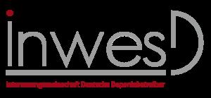 Logo InwesD